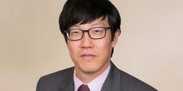 DR. DALE JUNG,DDS