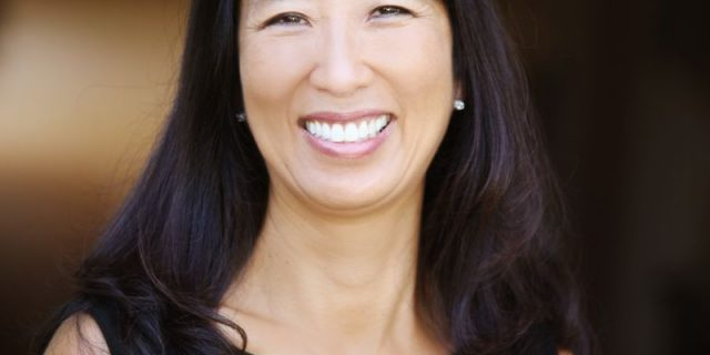 Dr. Amy Hao