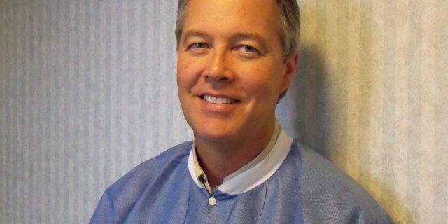 Dr. Stephen W. Bowen, DDS