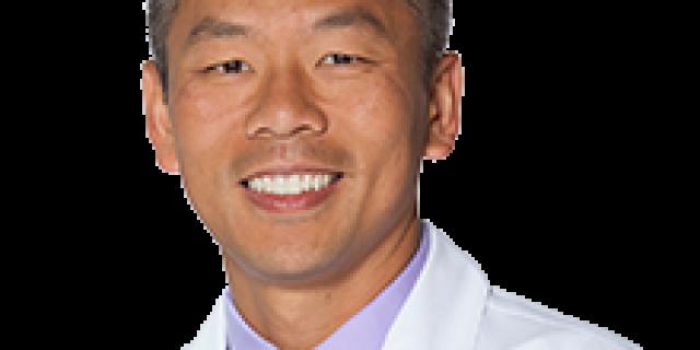 Dr. MINH PHAM, DDS