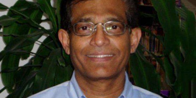 Dr. Lloyd, DDS