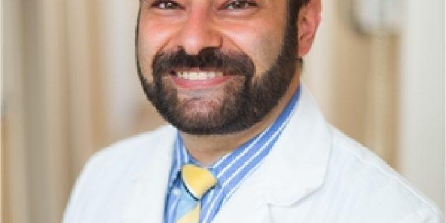 Dr. Safarian, DDS