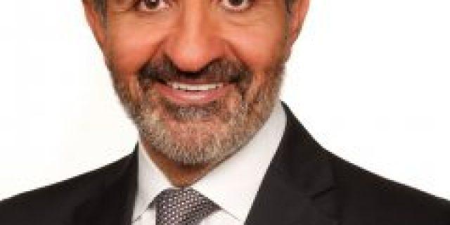 Dr. Younes Safa, DDS