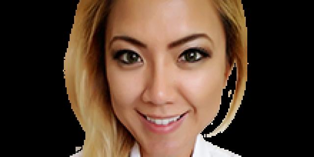 Dr. NATALIE LE, DDS
