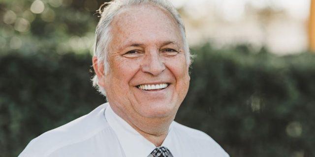 Dr. Bob Emigh, DDS