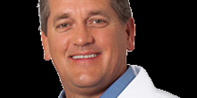 Dr. BRIAN BUEHLER, DDS