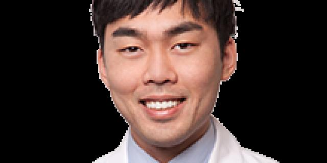 Dr. David Chon