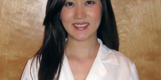 Dr. Amy Tran, DDS