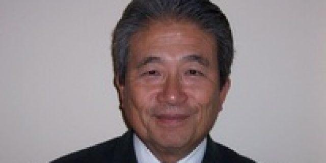 Randall Kanemaki, DDS