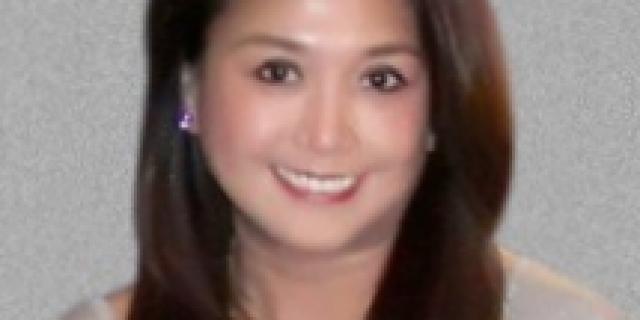 Dr. Lilibeth Babao, DDS