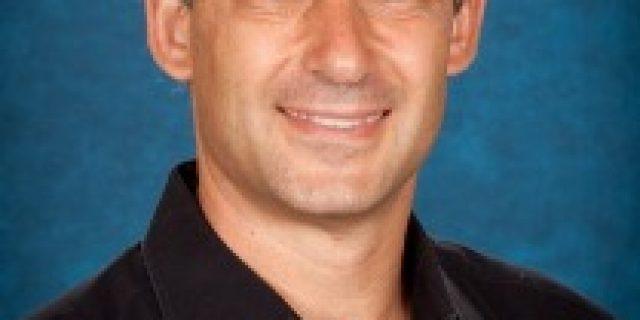 Dr Bret Annoni, DDS