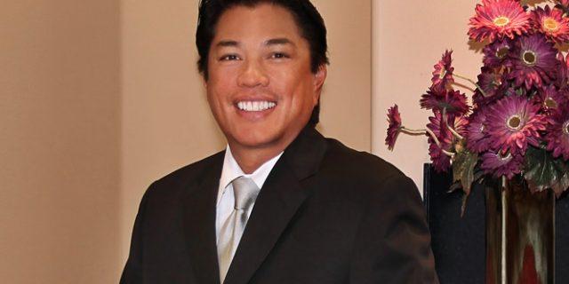 Dr Jeffrey C Barrera