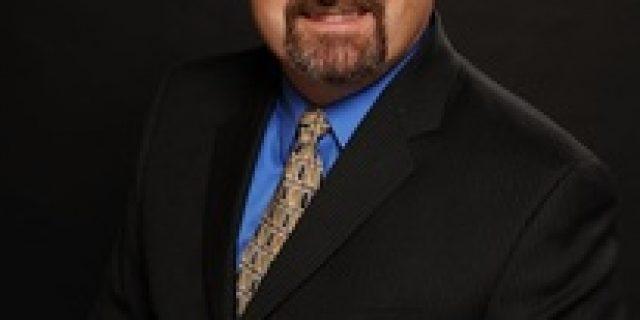 Dr. Steven R. Frimtzis, DDS