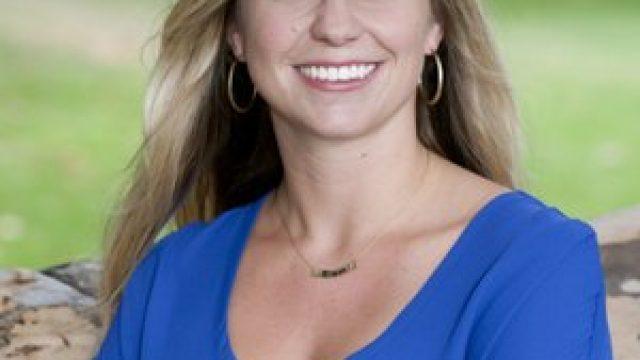 Dr. Aimee Trujillo, DDS
