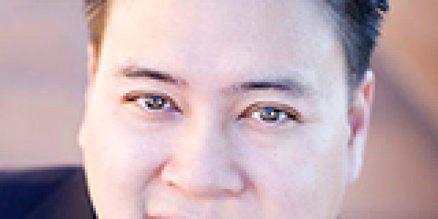 Andy Hoang DDS