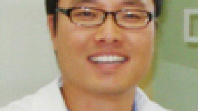 Brian D. Kim DDS