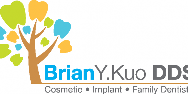 Brian Kuo, DDS
