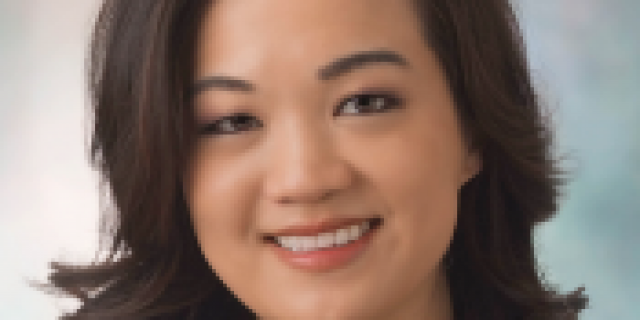 Dr. Stacey Woo