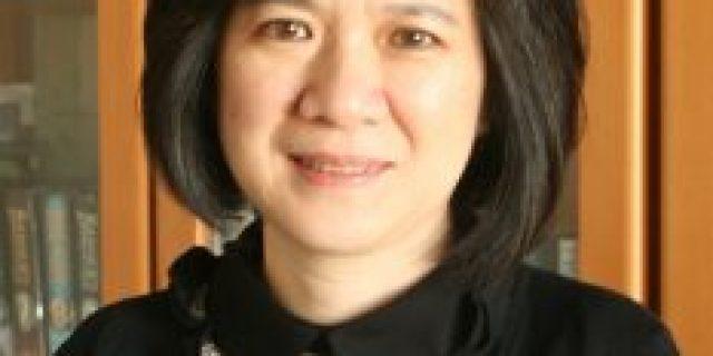 Christine Sie, DDS