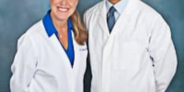 Curry & Oh Orthodontics