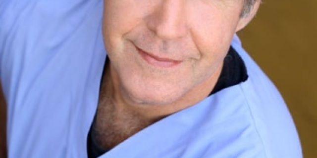 Paul O'Malley, DDS