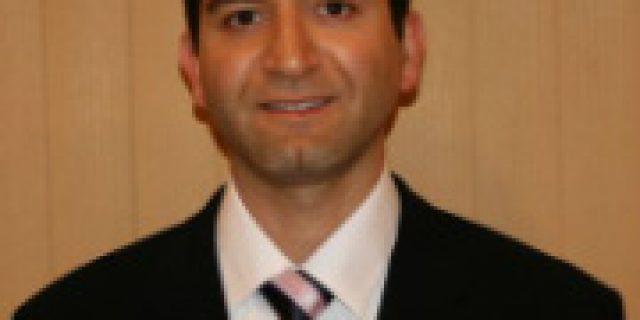 Dr. Artin Davoodian, DDS