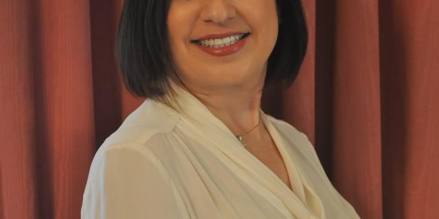Dr. Kassar, DDS