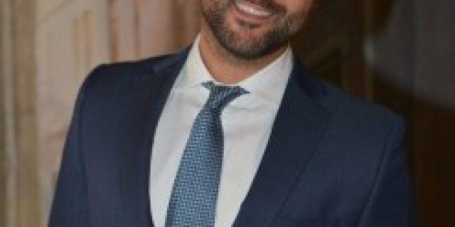 Danial Kalantari, DDS