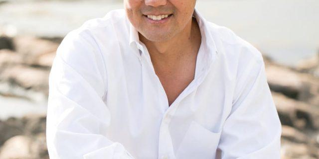 Dr. Darren Chu, DDS
