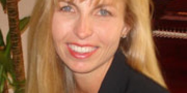 Dawn M. Nicholson, DDS (formerly Dawn M. Bloore, DDS)