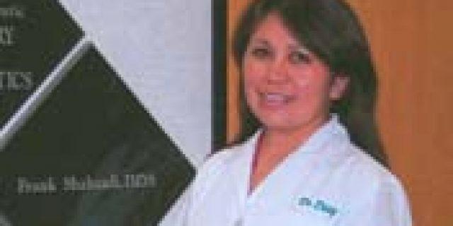 Dr. Lourdes Diaz