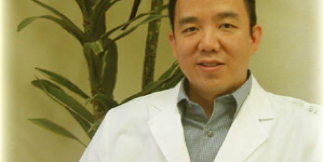 Dr. SAM, DDS