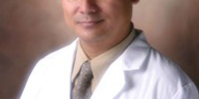 Dr. Felipe F. Fernandez, DDS