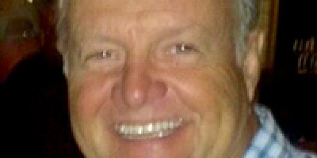 Dr. Bruce R. Baumann, DDS