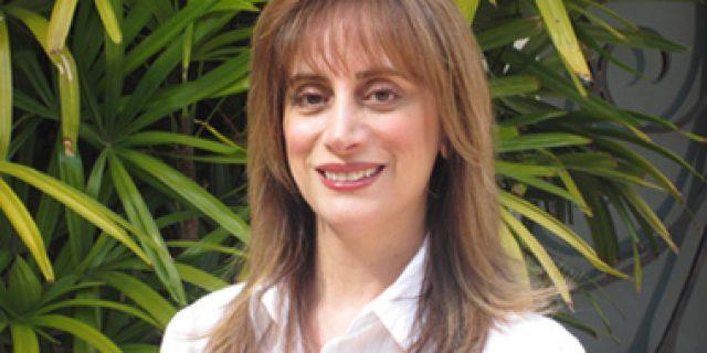 Dr Shoreh Selki, DDS