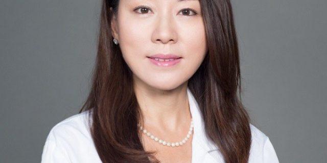 Dr. Sonia Lim, DDS