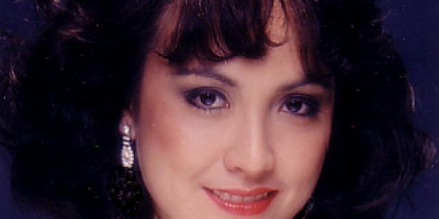 Dr. Elizabeth U Corpus, DDS