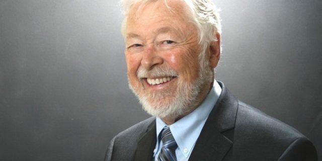 Dr. Arthur Natvig, DDS
