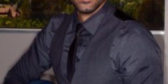 DR. SAFAEI