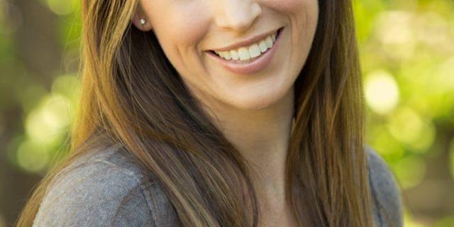 Dr. Brittany Lamoureux, DMD