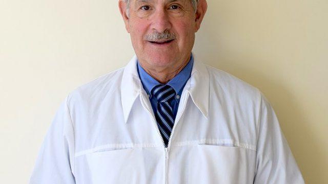 Dr. Burton R Sobelman, DDS