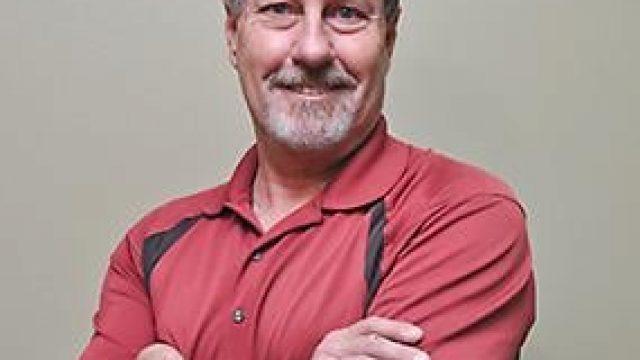 Dr. Dennis Pasko, DDS