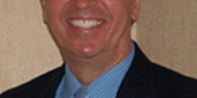 Dr. George Brazeal