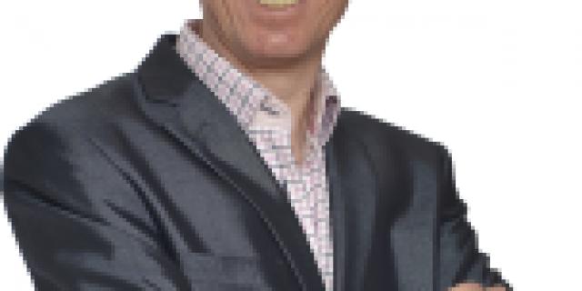 Dr. Igor Roshkovan, DDS