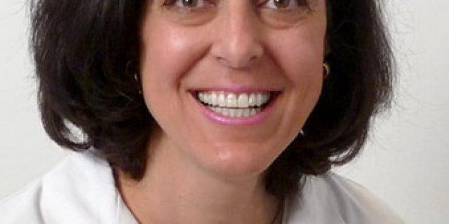 Dr. Julie Valentine, DDS