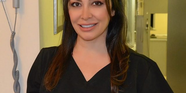 Dr. Martirosyan
