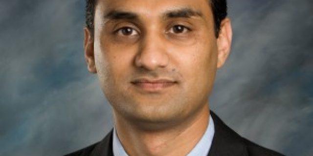 Mukesh Patel, DDS
