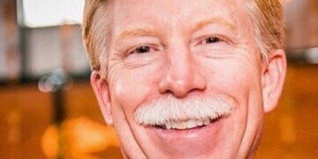 Dr. Scott Wathen, DDS