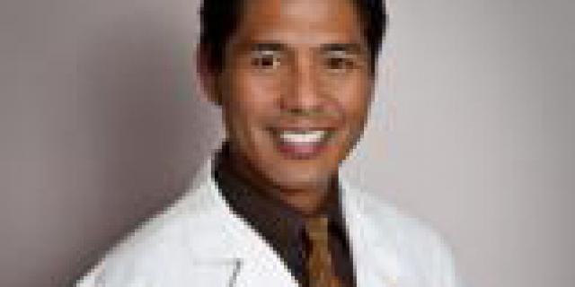 Dr. Victor De Los Santos, DDS