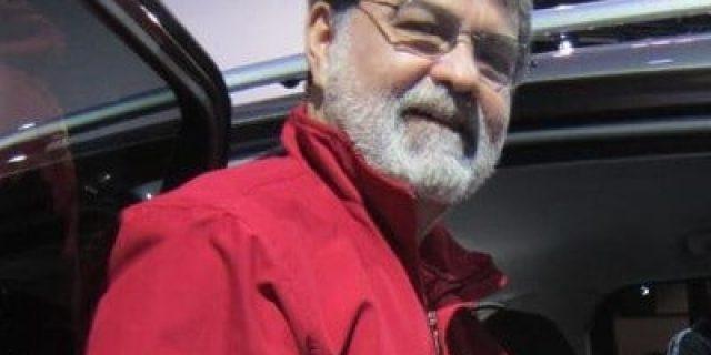 Dr. Lawrence Villarreal, DDS